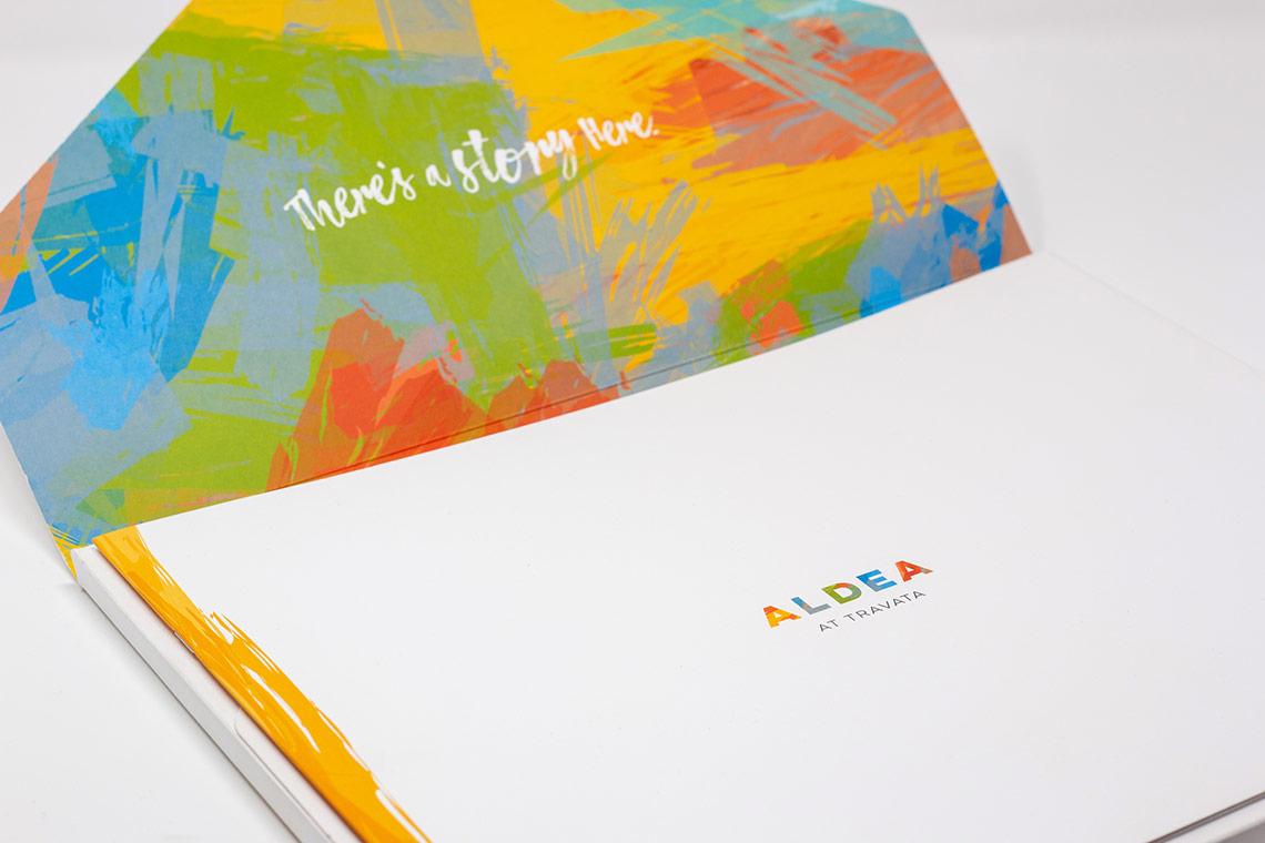 Travata Brochure Img 0279